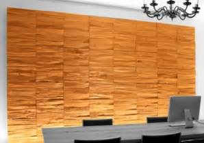 Wood Panel Wall Wooden Wall Panels Pictures To Pin On Pinterest