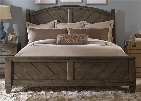 Sturdy Bed Frame Image Home Ideas Collection The How To Make A Bed Frame More Sturdy