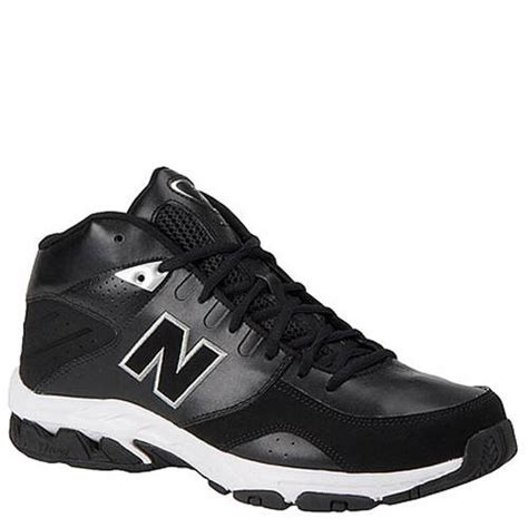 new balance basketball shoes review new balance s 581 basketball shoe free shipping at