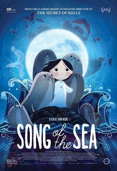 film cartoon song song of the sea animated film review mysf reviews