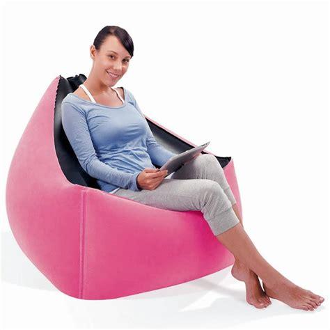 Sofa Angin Basket Bestway bestway air sofa bestseller collections macam macam
