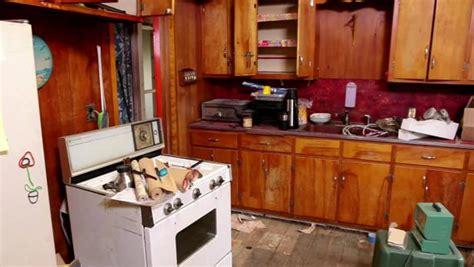 Hgtv Kitchen Renovation Sweepstakes - rehab addict on hgtv kitchen renovations rehab addict hgtv
