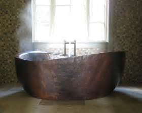 client gallery custom copper bathtub copper