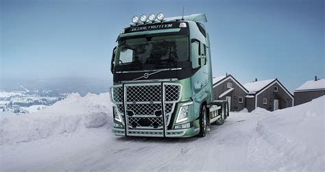 volvo highway 1000 images about trux for volvo on pinterest volvo and