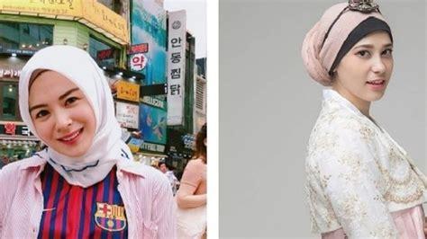 perbedaan gaya antara ayana jihye moon  kim miso