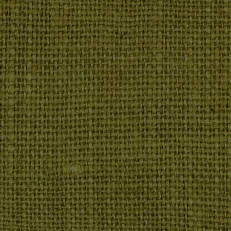 Tag Wholesale Home Decor by Burlap Moss Green Discount Designer Fabric Fabric Com