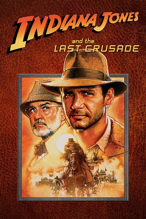 indiana jones and the last crusade 1989 trailer indiana jones and the last crusade 1989