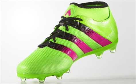sock boots adidas totally new adidas ace primemesh 2016 boots released footy headlines