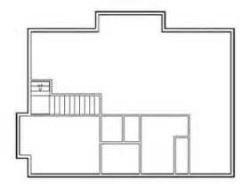 House Design Layout Templates by Wren Bird House Plans Wren House Plans Layout Valine