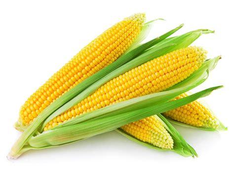 Wilmar Vegetable Glycerin Vg 5kg sweet corn factory flavor