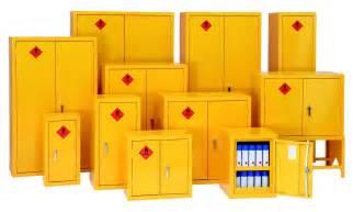 Flammable Liquid Storage Cabinet Flammable Storage And Hazardous Materials Storage Cabinets