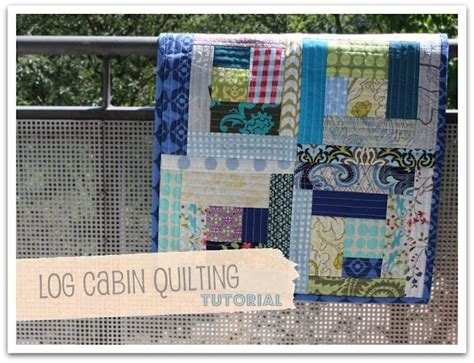118 best quilting techniques images 118 best quilting images by avon canada inc independant
