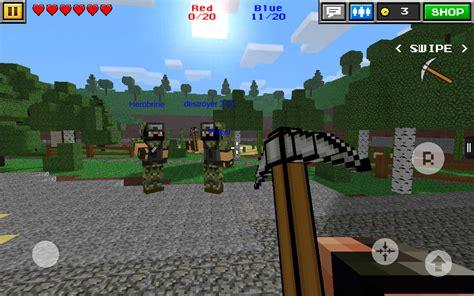 minecraft pe apk zippy pixel gun 3d pro pocket edition v9 0 8 apk hack gratis compras p 225 web de tuwindroid fhd
