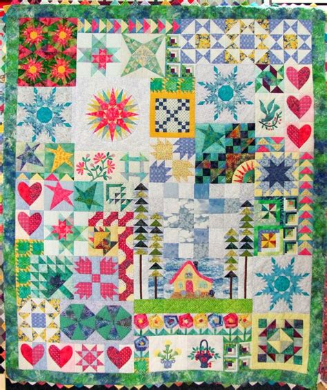 Patchwork Quilts Canada - 25 b 228 sta sler quilts id 233 erna p 229 patchwork