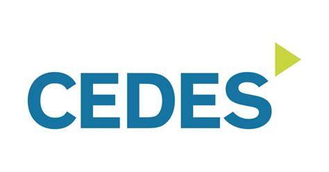 cedes gmbh cedes sensor solutions for elevators escalators