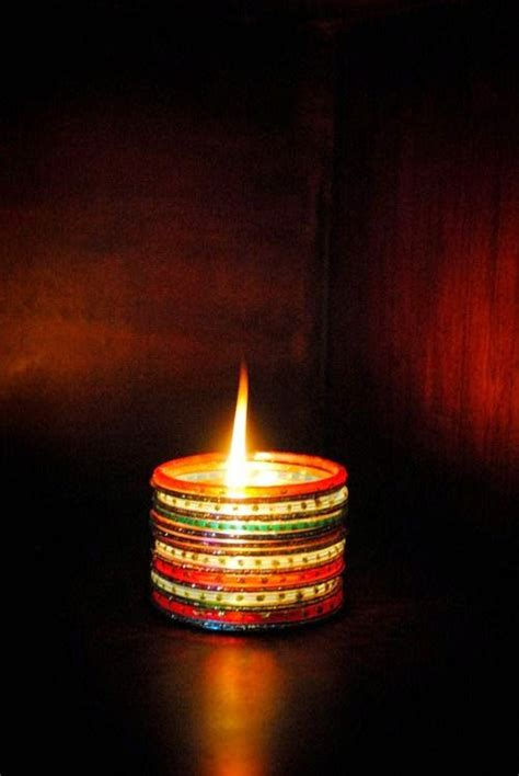 diwali diya decoration ideas  beautiful diya