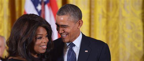 oprah winfrey journalist oprah isn t polling well for 2020 the daily caller