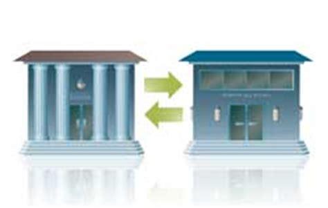 correspondent bank details nostro remittance a c correspondent banks nortro details