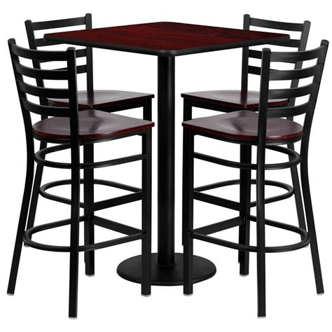 bar stools restaurant restaurant bar stools wholesale bar stools