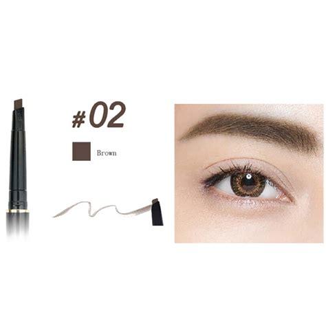 Eyeliner Eyebrow Pencil eyeliner pen eyebrow pencil brow definer cosmetic makeup