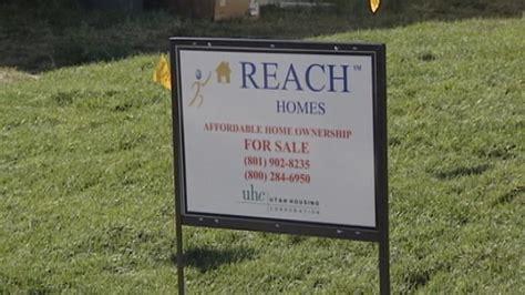 utah housing corporation utah prison inmates building homes for state ksl com