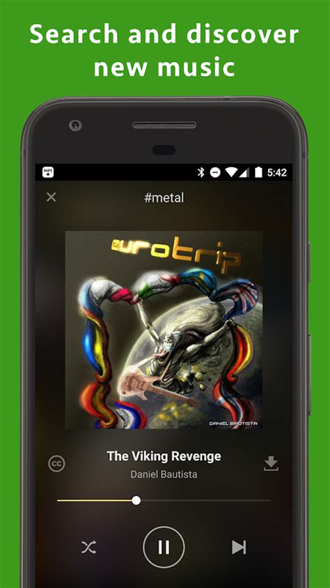 download mp3 from google play mp3 music download hunter android apps on google play