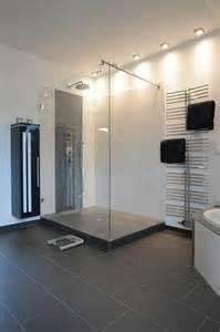 bad mit begehbarer dusche die besten 17 ideen zu begehbare dusche auf