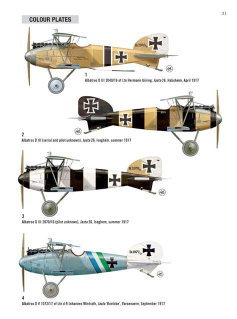 aces of jagdgeschwader nr osprey aces of jagdgeschwader nr iii large scale planes