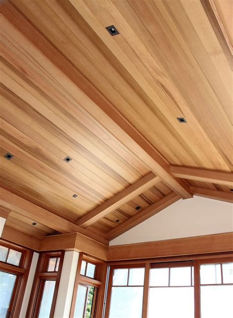 wood box beam mibhouse com jackel enterprises inc wood that is meant to be seen