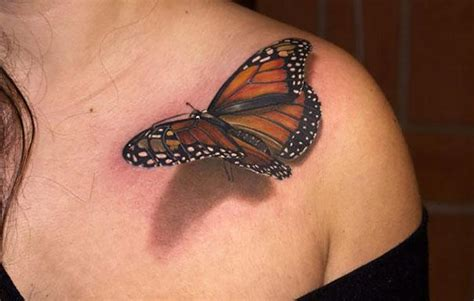 3d tattoos prices the 30 most insanely realistic 3d tattoos you ll see