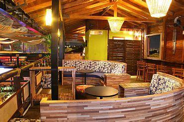 escritorio bar londrina bares escrit 243 rio social club londrina guia da semana