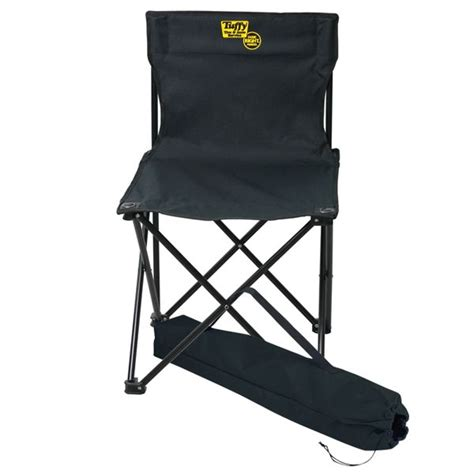 Folding Chairs In Bags by Price Buster Folding Chair With Carrying Bag
