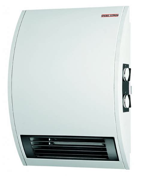 best electric radiator fans electric wall heaters