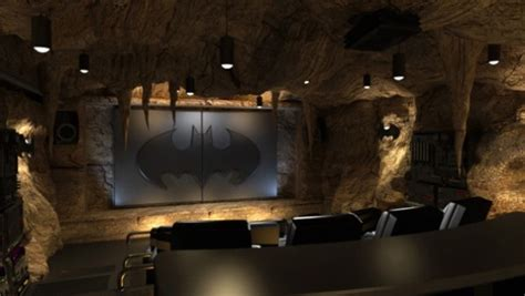 best cinema rooms 15 of the best home theaters cinema vine