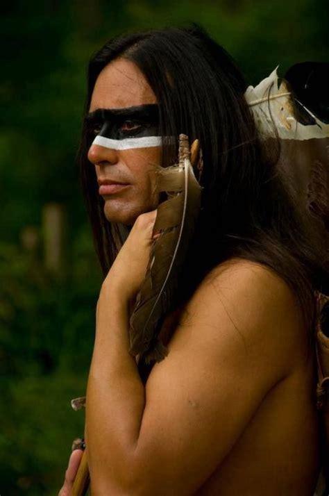 cherokee women long hair native american man american indian men pinterest