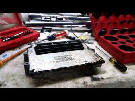 jeep pcm repair dodge jtec ecu repair series 1 funnydog tv