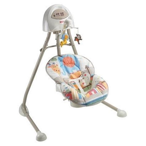 fisher price cradle n swing instructions fisher price cradle n swing fun park replacement parts