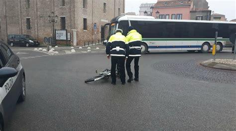polizia di stato sedi forza italia polizia locale e polizia di stato attendono