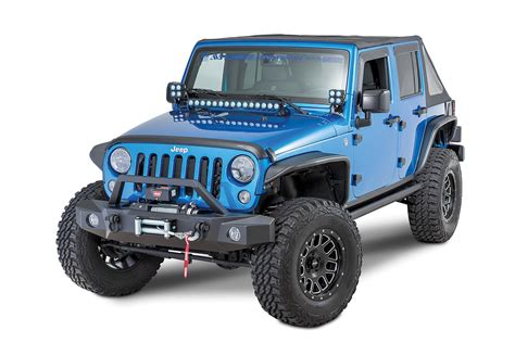 jeep fenders jeep wrangler fenders new car release and reviews 2018 2019