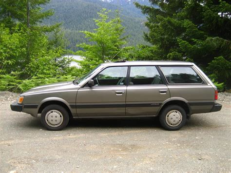 small engine maintenance and repair 1994 subaru loyale electronic toll collection service manual 1991 subaru loyale owners manual 1991 subaru loyale sedan specifications