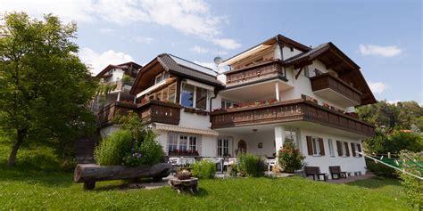 prezzi appartamenti prezzi camere e appartamenti sul renon bolzano