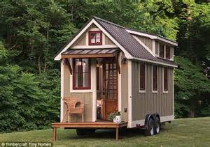 Small Homes Pittsburgh Pittsburgh Ford Buys 320 Square Foot Home On