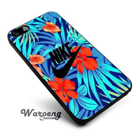 Nike Traffic Sports Iphone Sport Shoes 4 4s 5 5s 5c 6 6s Plus nike flower iphone 4s iphone 5 iphone 5s from