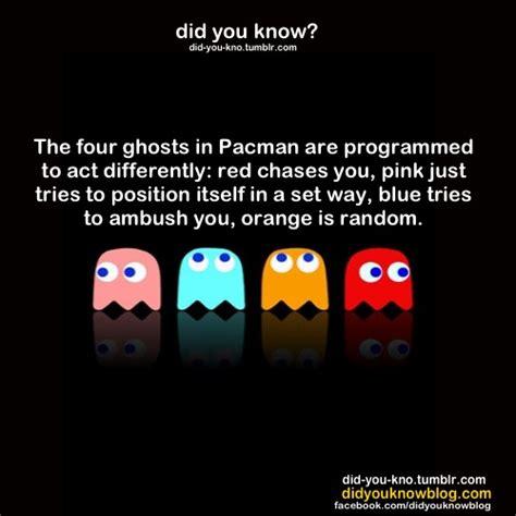 Pacman Meme - mr pacman or mrs pacman meme by meme time memedroid