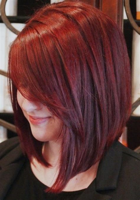 haircuts express sapulpa hours best 25 layered angled bobs ideas on pinterest long bob