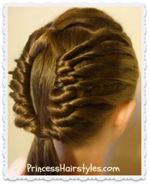 edgy hairstyles with braids window braid tutorial edgy hairstyles hairstyles for