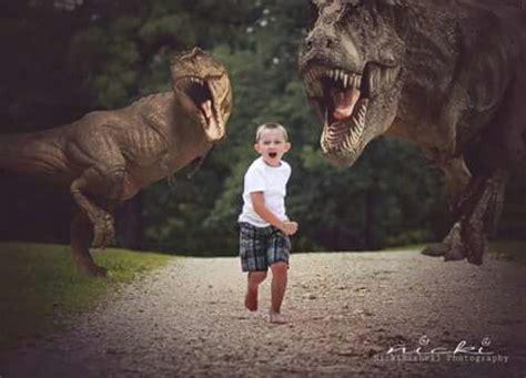 dinosaurs jurassic park  boy photography nickirashell photography photography