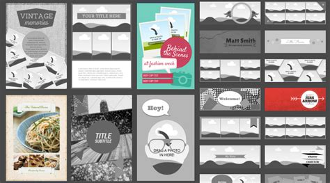 design elements canva why canva is the best thing to happen to non designers