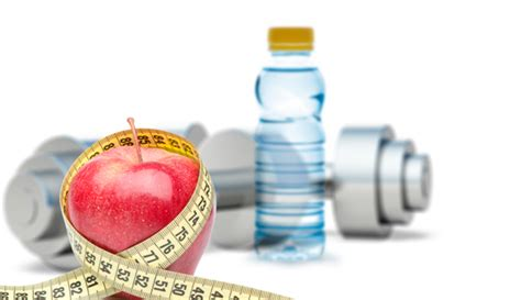 weight management metro health what s missing from your weight loss plan prevention