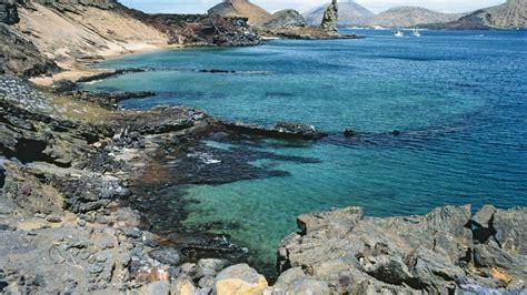 Galapagos Islands Holidays 2019 2020 Kuoni